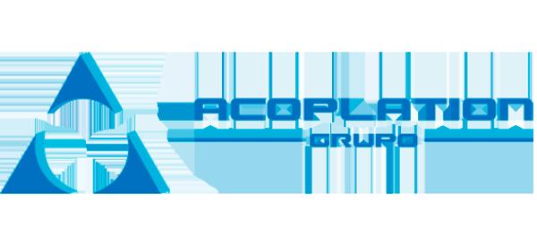client_acoplation