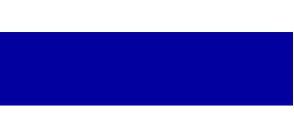 client_ambev