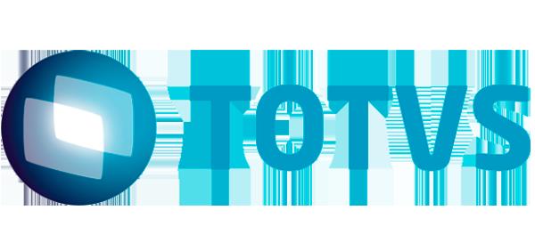 client_totvs