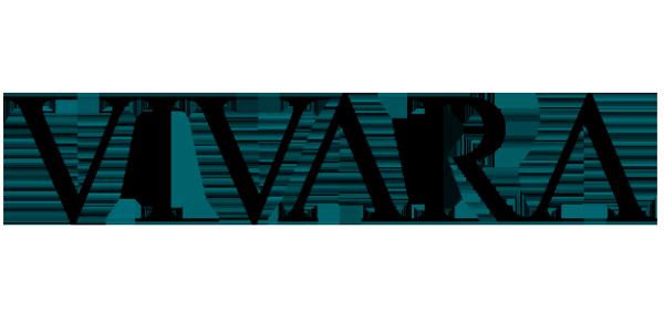 client_vivara