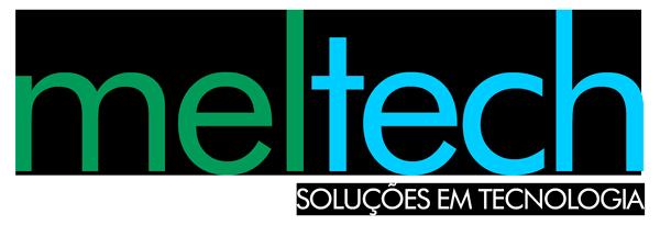 Meltech – Soluções em Tecnologia