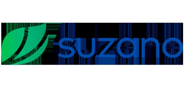 client_suzano