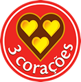 coracoes-cafe
